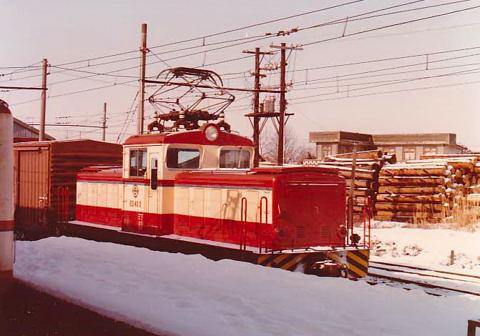1982towada2.jpg