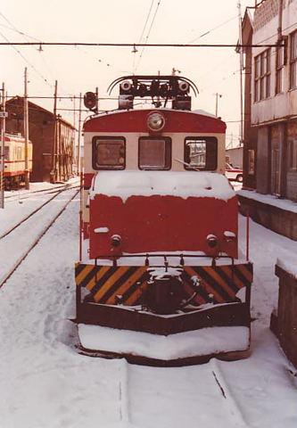 1982towada3.jpg