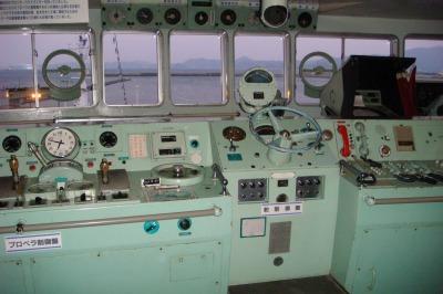 DSC02520.jpg