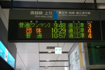 DSC06222_00001.jpg