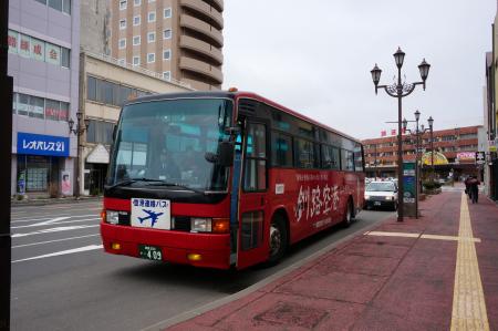 DSC07126.jpg