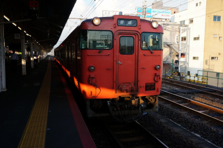 DSC09298_00001.jpg