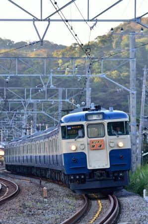 DSC_7277.jpg