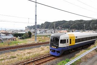 DSC_7487.jpg