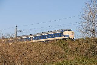 DSC_7728.jpg