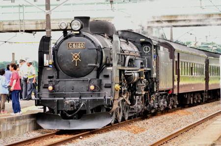 DSC_8690.jpg