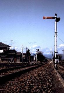 3-21-2011_007.JPG