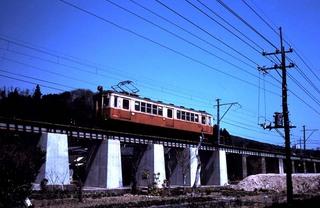 3-25-2011_008.JPG