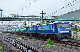 DSC_4816.jpg