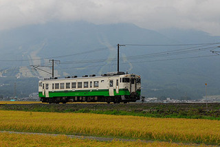 DSC_7976a.JPG