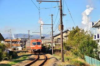DSC_9402a.jpg