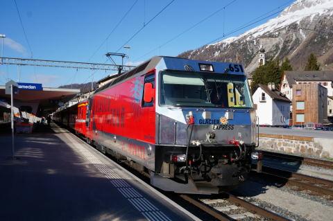 Category:2001年製の鉄道車両 (p...