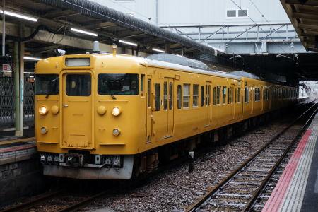 DSC03802.jpg