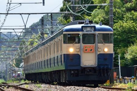 DSC_5996.jpg