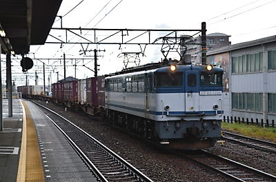DSC_6956.jpg