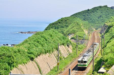 https://yamabiko.c.blog.so-net.ne.jp/_images/blog/_784/yamabiko/DSC_9436-8b229.jpg
