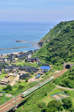https://yamabiko.c.blog.so-net.ne.jp/_images/blog/_784/yamabiko/DSC_9455-36562.jpg