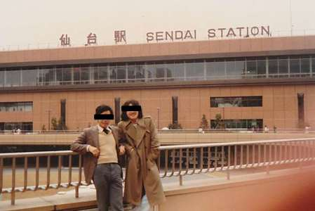 SCN_0002a.jpg