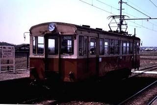 3-25-2011_006.JPG