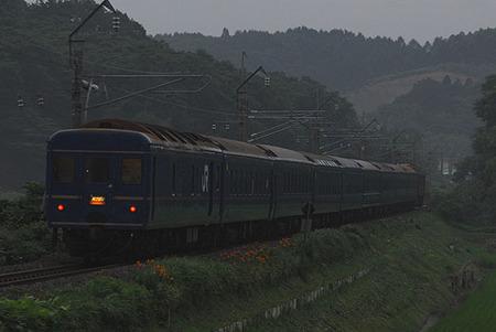 DSC_7144a-f9e80.jpg